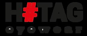 Logo  H#TAG-01.png