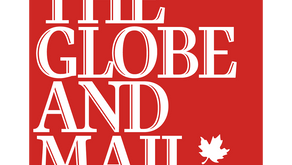 Globe Op-Ed