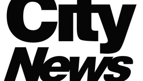 CIty News Montreal Clip: Bill 21 in the context of Covid 19