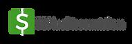 large 55senior logo.png