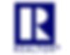 images Realtor Logo.png