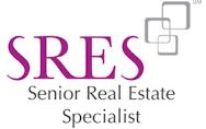 SRES Logo.png