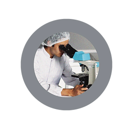 foto-circular-biotech-17.png