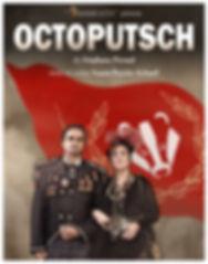 Octoputsch_A3_v2_sans_dates_edited.jpg