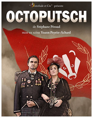 Octoputsch_A3_v2_sans_dates_edited.jpg