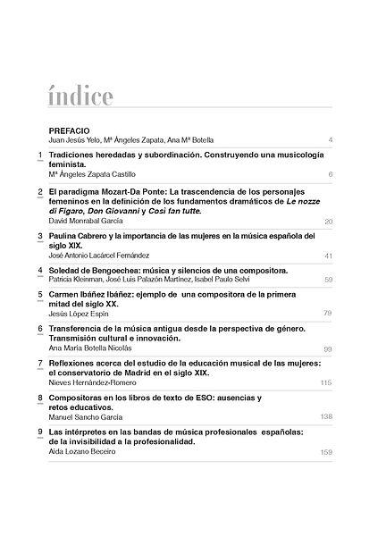 INDICE EDITUM.jpg