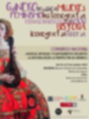 CARTEL_CONGRESO-Músicas_Antiguas_y_plane