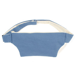 pouch2_1