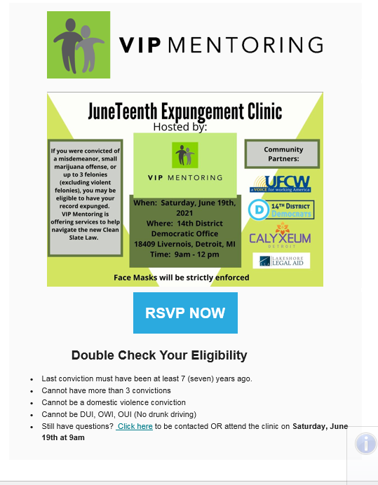 Expungement Fair.png