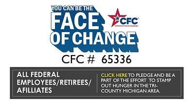 WEBSITE CFC PLEDGE ANNOUNCEMENT.jpg