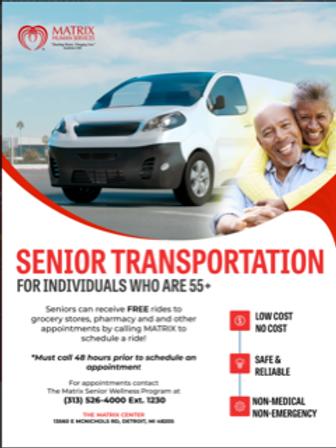 2021 Free Senior transportation.png