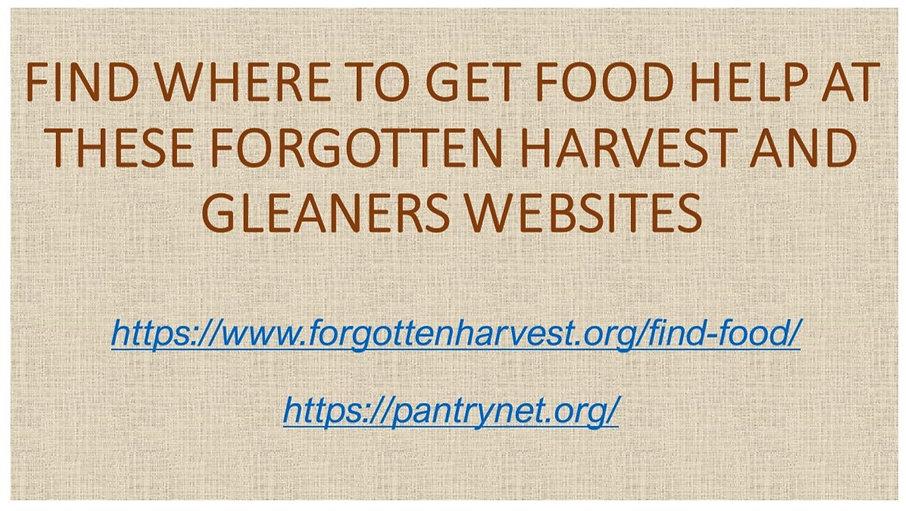 Find food websites_edited.jpg