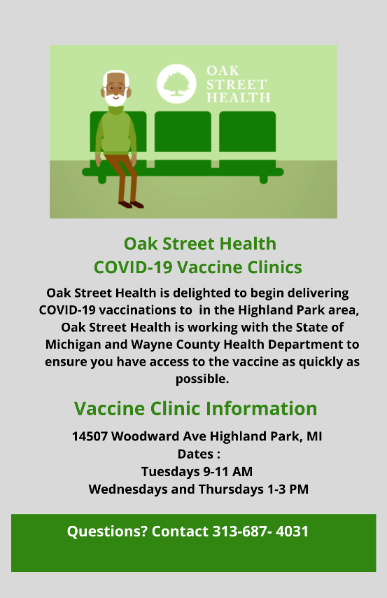 Covid vaccination at Oak Street Highland Park.png
