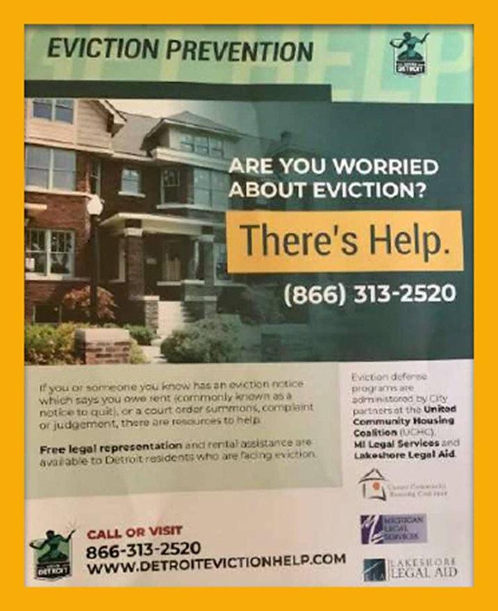 2021 City Eviction Legal Assistance.jpg