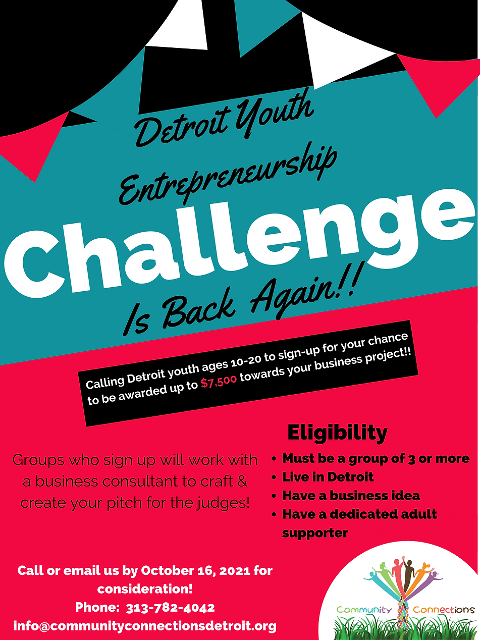 Youth Business Award Challenge.png