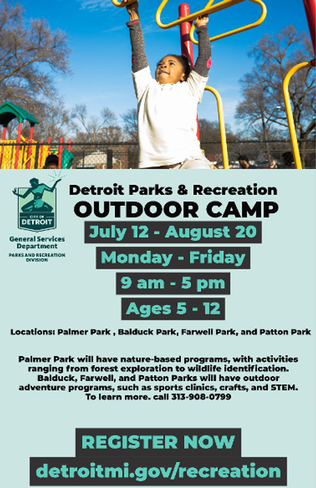 Outdoor Camp July 2021.png