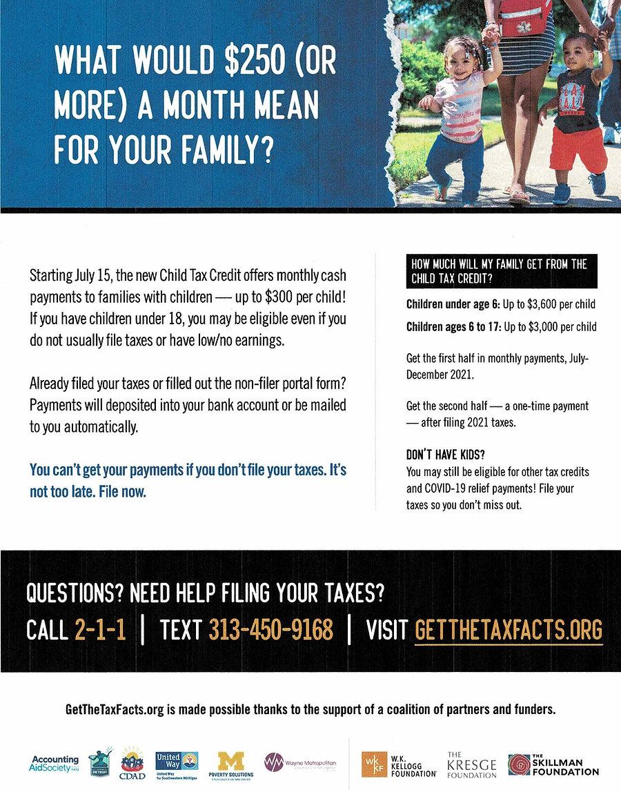 Child Tax Credit 1.jpg