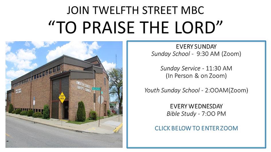 CHURCH INVITE WEBSITE.jpg