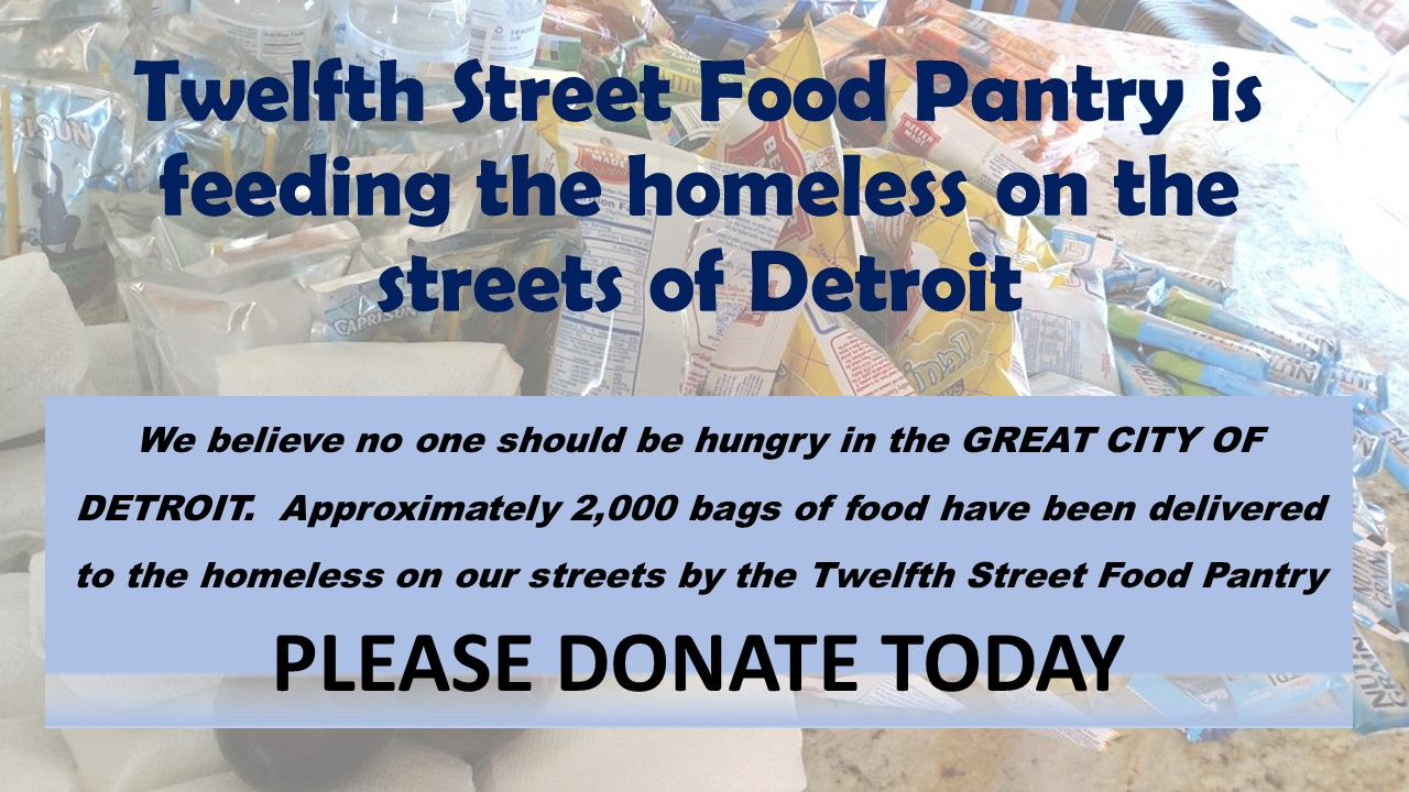 Twelfth Street Food Pantry is feeding the homeless.jpg