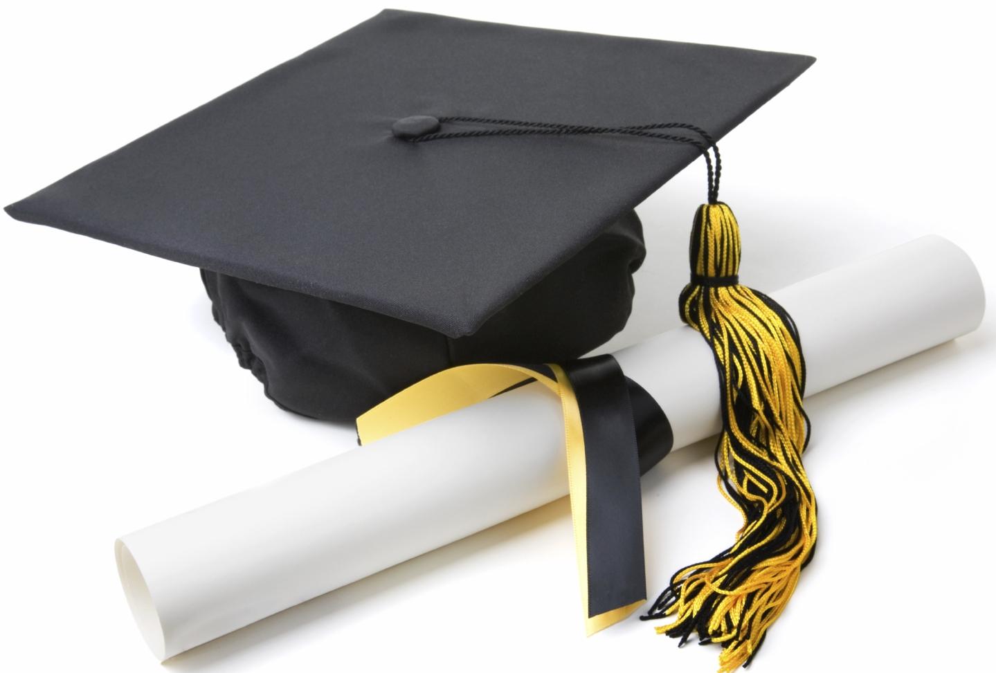 GraduationGifts.jpg