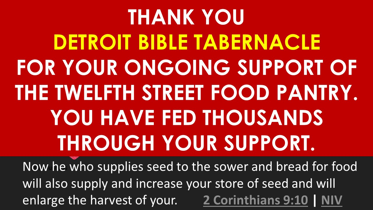 Detroit Bible Tabernacle Thank You.jpg