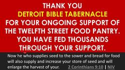 Detroit Bible Tabernacle Thank You.jpg