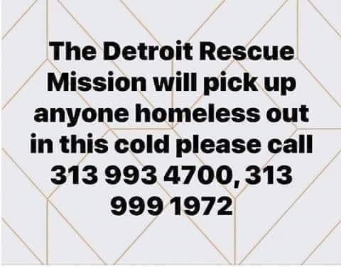 1 Homeless DRMM emergency number.jpg
