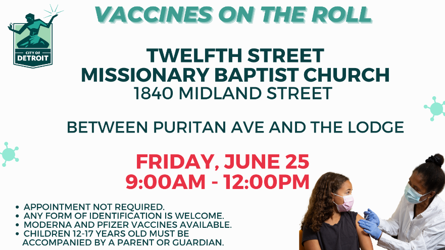 TSMBC Vaccination outreach.png