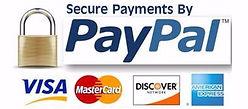 Pay Pal logo_edited_edited.jpg