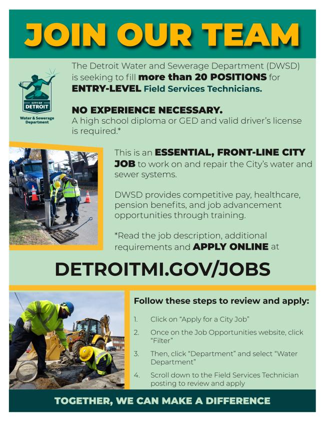 DWSD hiring 4 5 2021.png