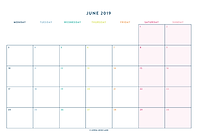 2019 June by Lorna Leigh Lane.png