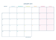 2019 January by Lorna Leigh Lane.png