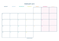 2019 February by Lorna Leigh Lane.png