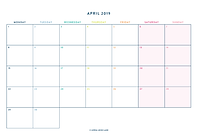 2019 April by Lorna Leigh Lane.png