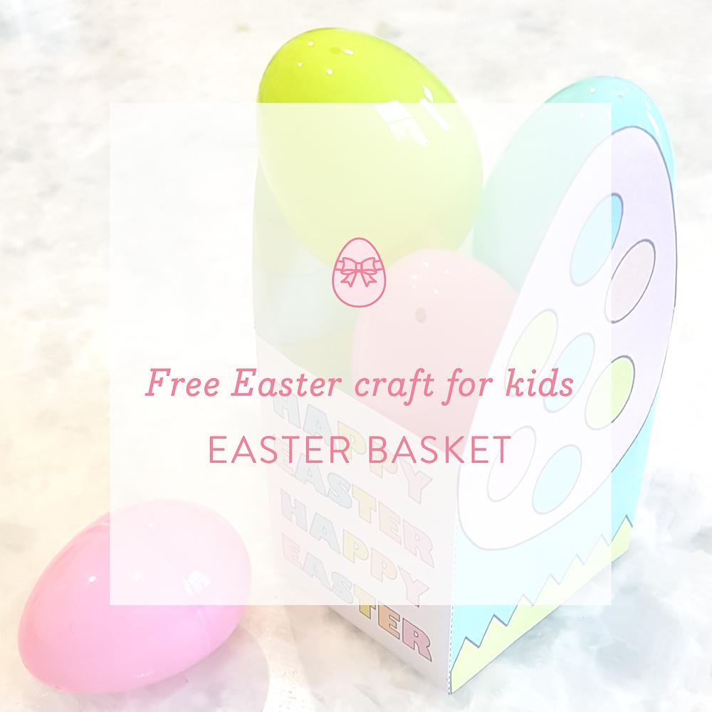 An energy-burning Easter Egg Hunt