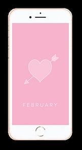 Pic Of Lock Screen Phone 2019-02.png
