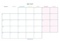 2019 May by Lorna Leigh Lane.png