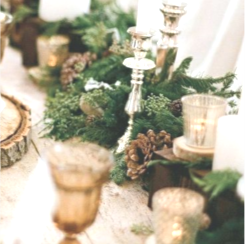 Tasks to get your organised for Christmas