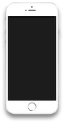 iPhone from kisspng.png