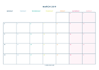2019 March by Lorna Leigh Lane.png