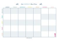 03. Weekly Meal Plan.png