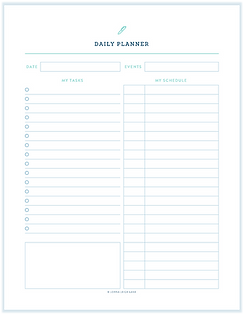 Daily_Planner_by_LornaLeighLane.png