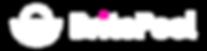 BritePool_Logo_WhitePink_RGB.png