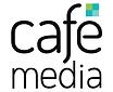 cafe media.png