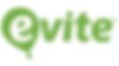 evite-vector-logo.png