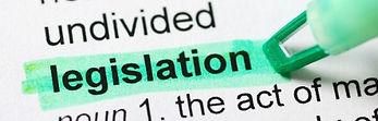 legislation-32390224edited_edited_edited