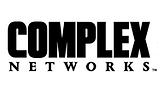 Complex-Networks.png