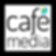 cafe media logo.png