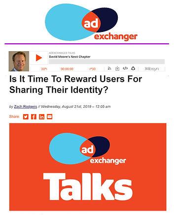 AdExchangerPodcast2.jpg