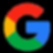 google11111.png